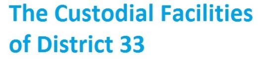 D33facilities_logo.jpg