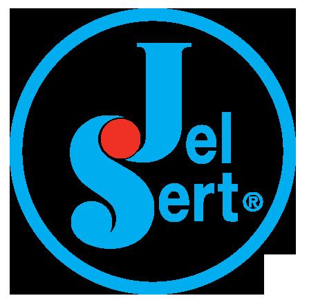 JelSert-logo.png