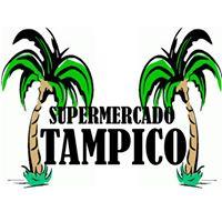 Tampico.jpg