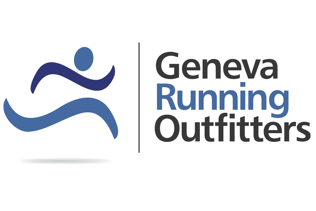 Geneva running outfitters.png