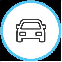 CarPark.png