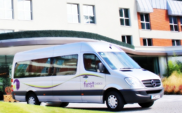 first-choice-minibus.png