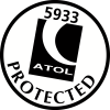ATOL-logo-5933
