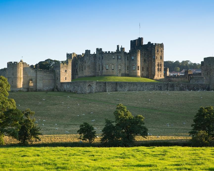 alnwick-castle-from-fields.jpg