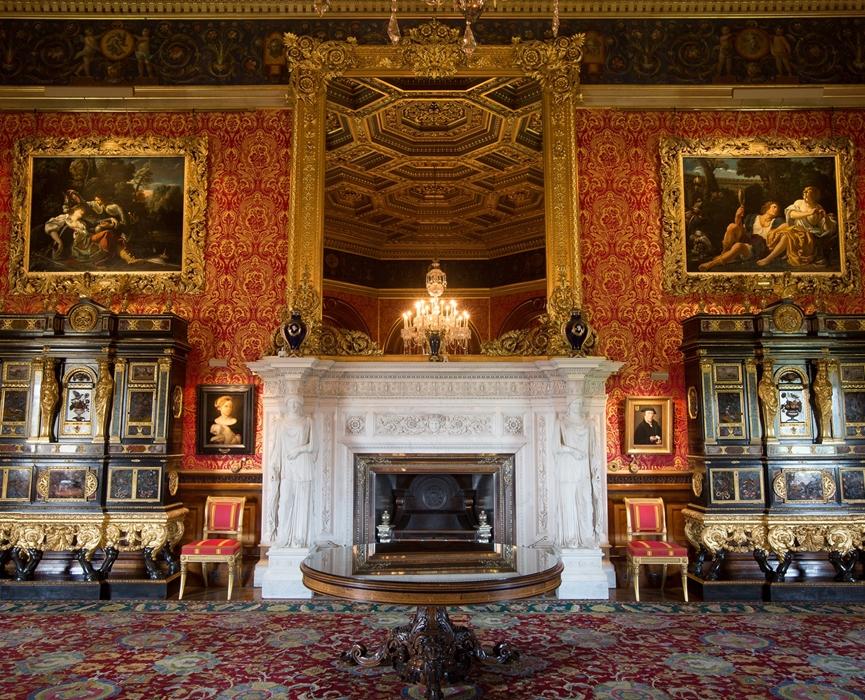 Drawing-Room--alnwick-castle.jpg