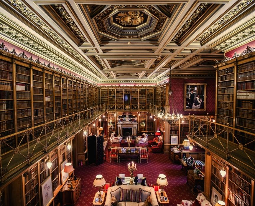 library--alnwick-castle.jpg