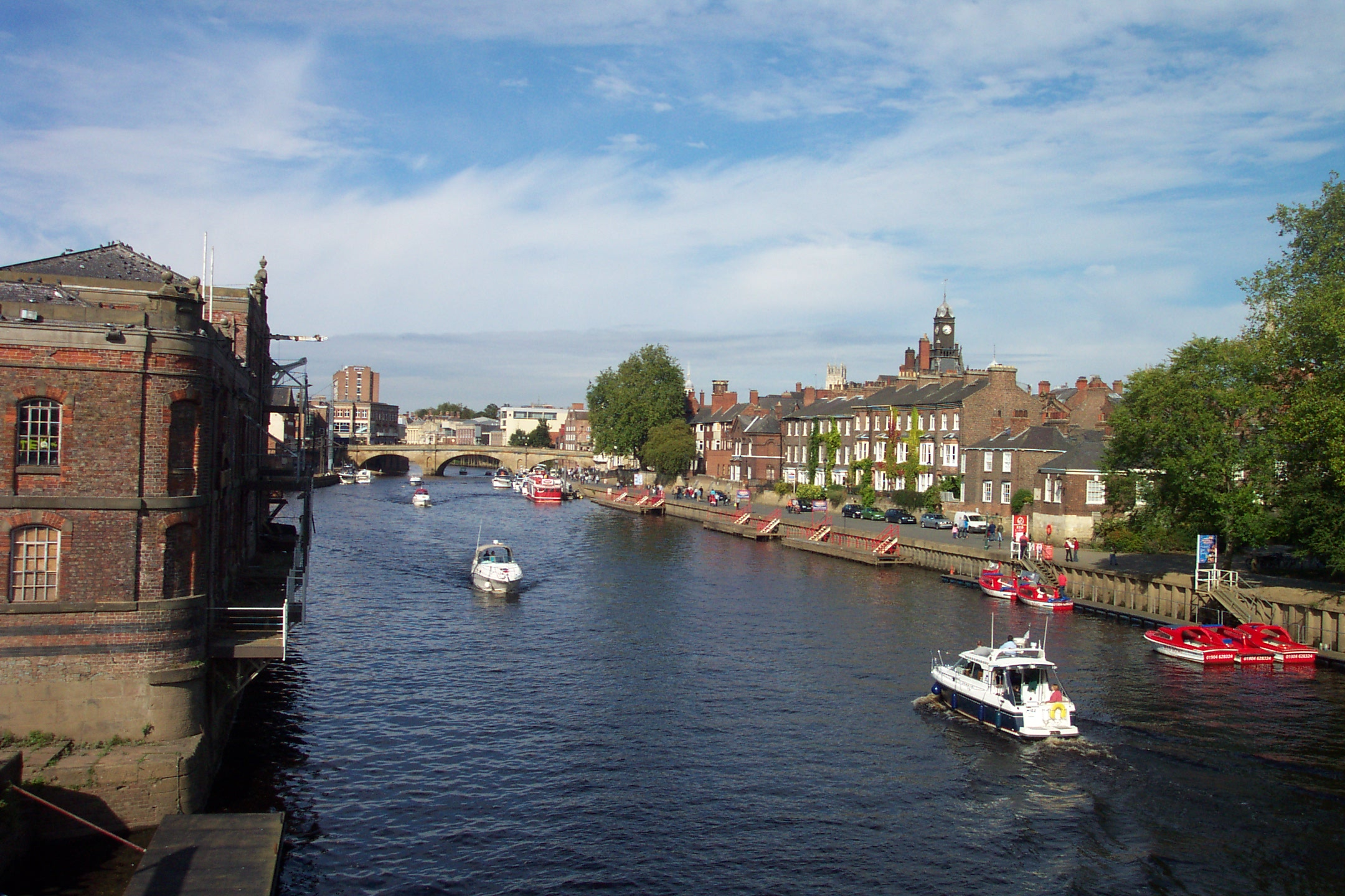 River_Ouse_in_York.JPG