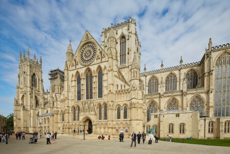 York-Minster-1.jpg
