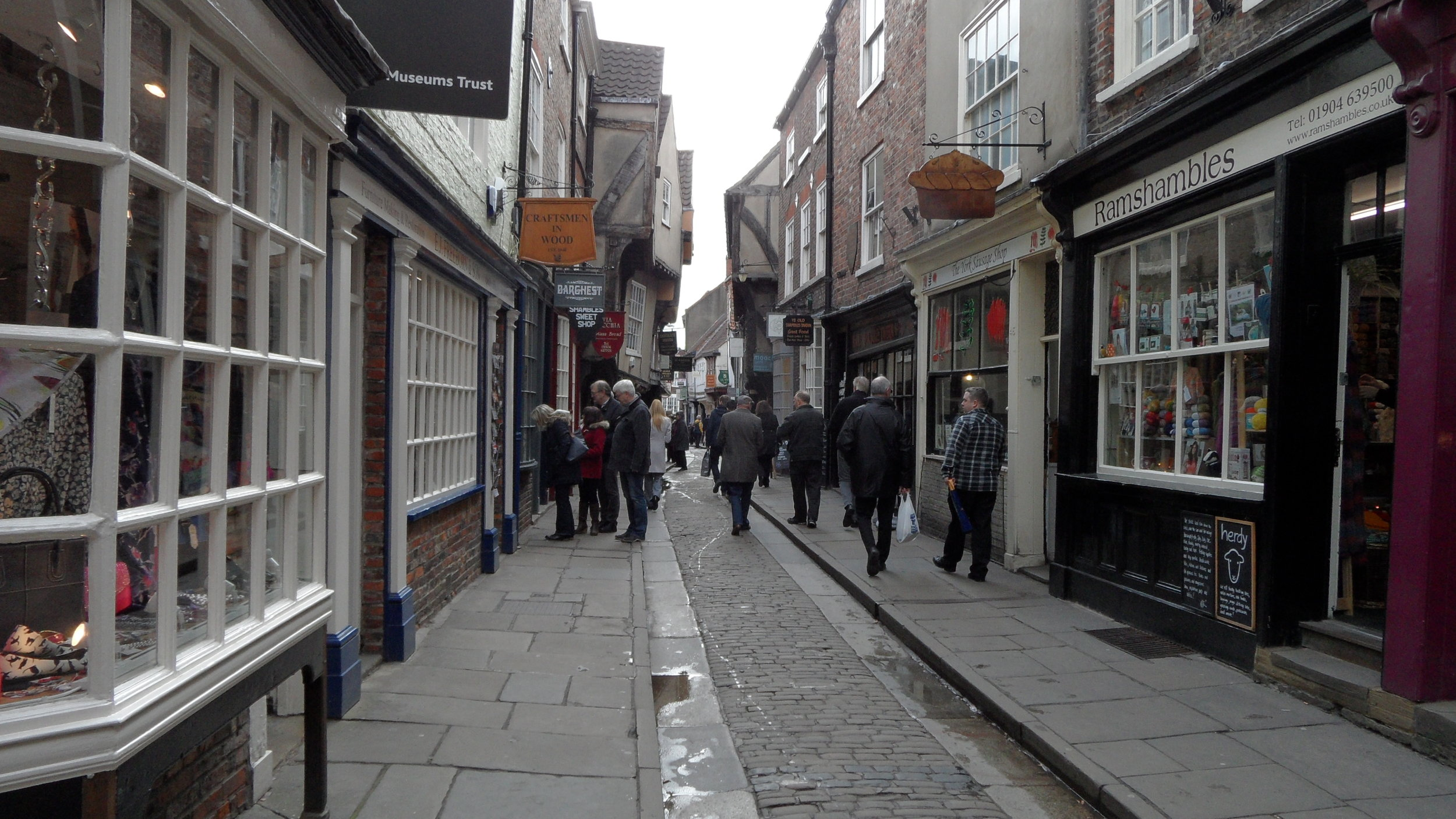 the-shambles-taken-by-peter.JPG
