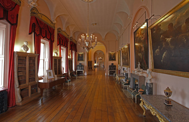 castle-howard-long-gallery.jpg