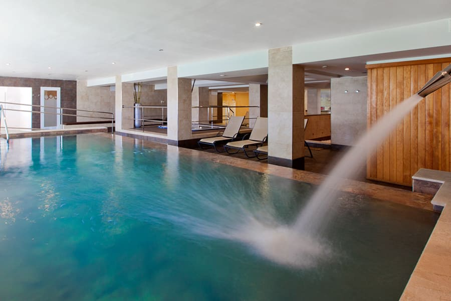 cabot-hotels-pollensa-park-indoor-spa-pool.jpg