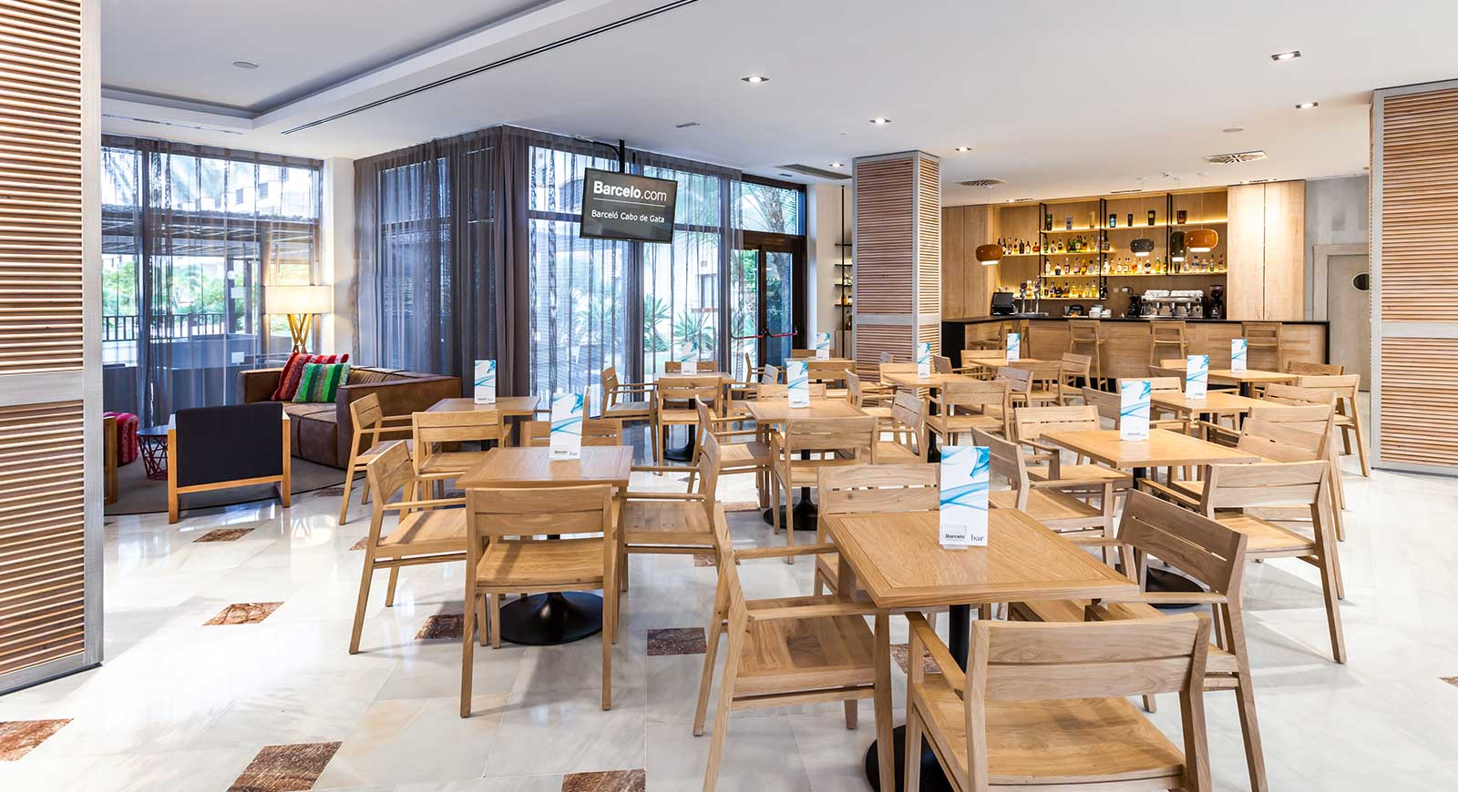 236-restaurant-24-hotel-barcelo-cabo-de-gata_tcm20-8401_w1600_h870_n.jpg