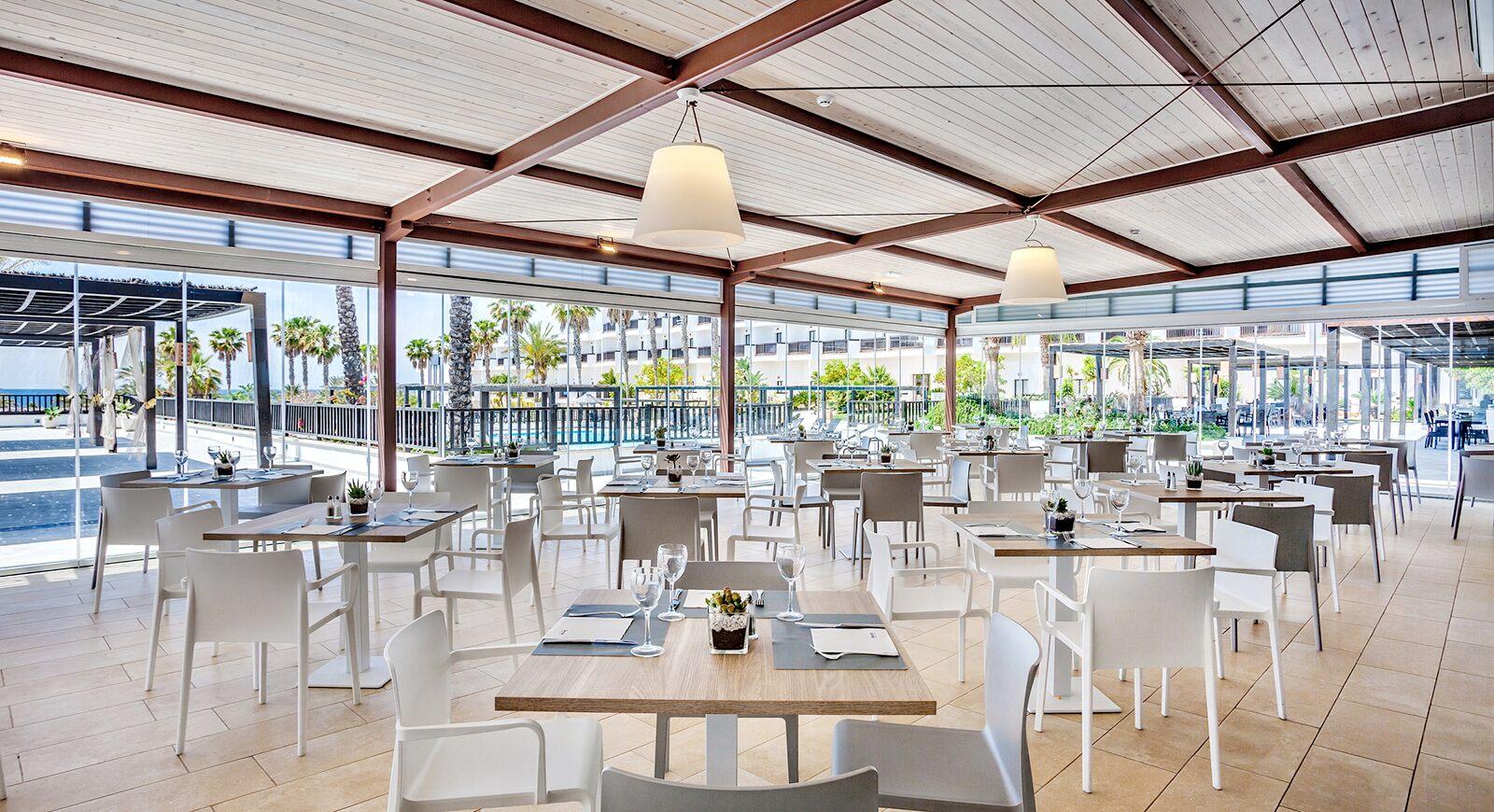 236-restaurant-117-hotel-barcelo-cabo-de-gata_tcm20-136686_w1600_h870_n.jpg