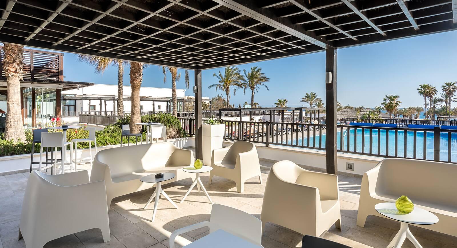 236-restaurant-131-hotel-barcelo-cabo-de-gata_tcm20-137240_w1600_h870_n.jpg
