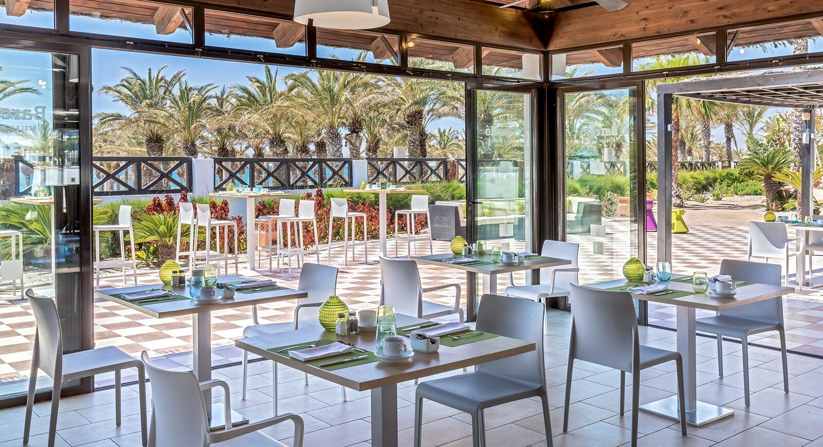 236-restaurant-121-hotel-barcelo-cabo-de-gata_tcm20-136713_w1600_h870_n.jpg