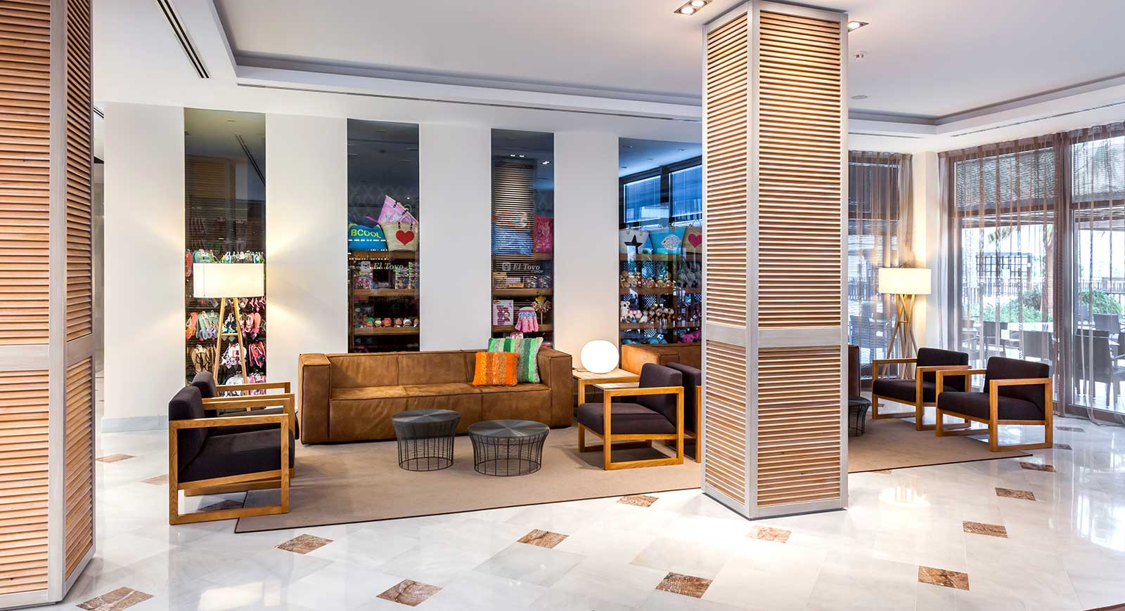 236-facilities-9-hotel-barcelo-cabo-de-gata_tcm20-8437_w1600_h870_n.jpg