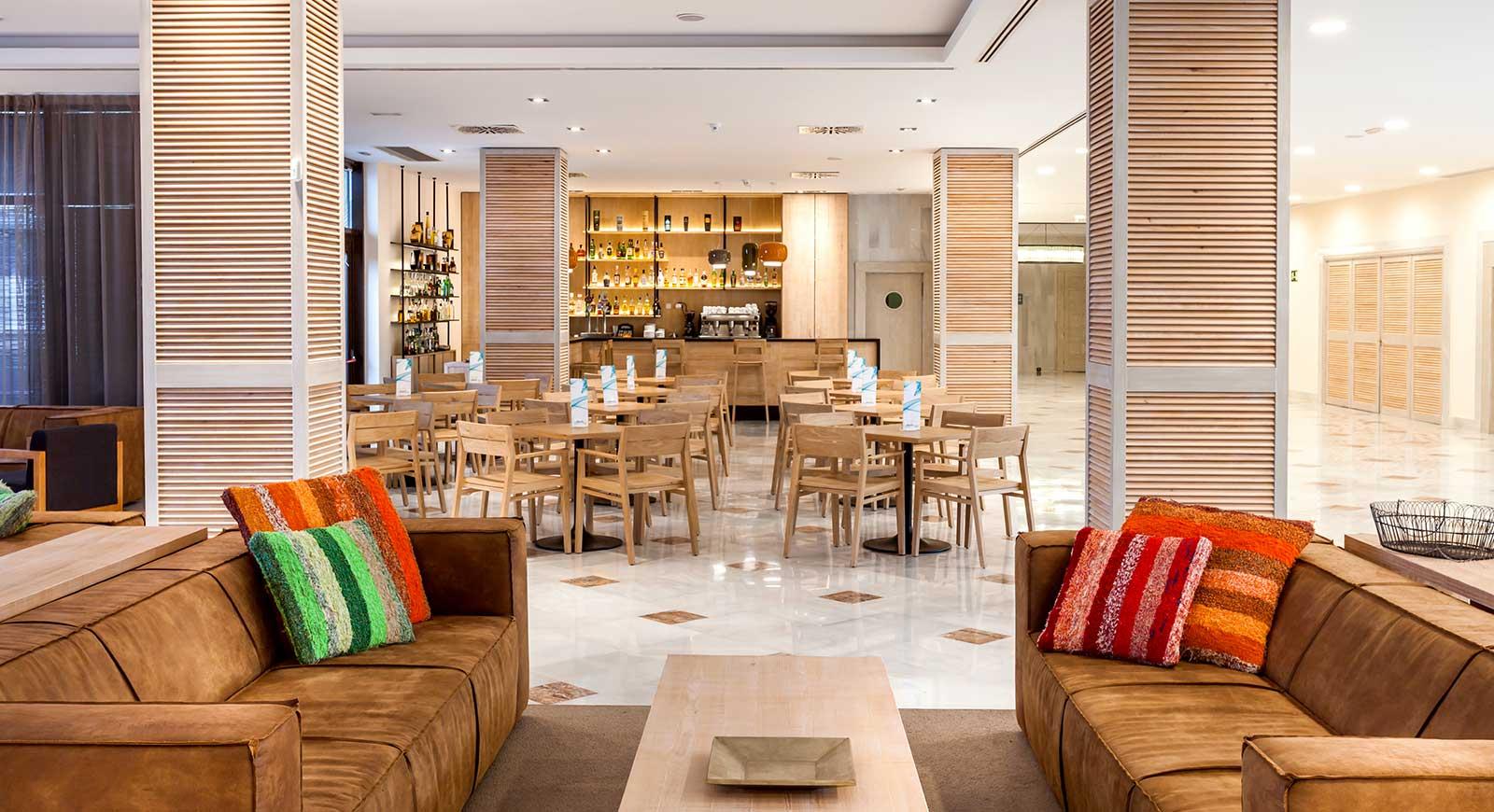 236-facilities-8-hotel-barcelo-cabo-de-gata_tcm20-8435_w1600_h870_n.jpg