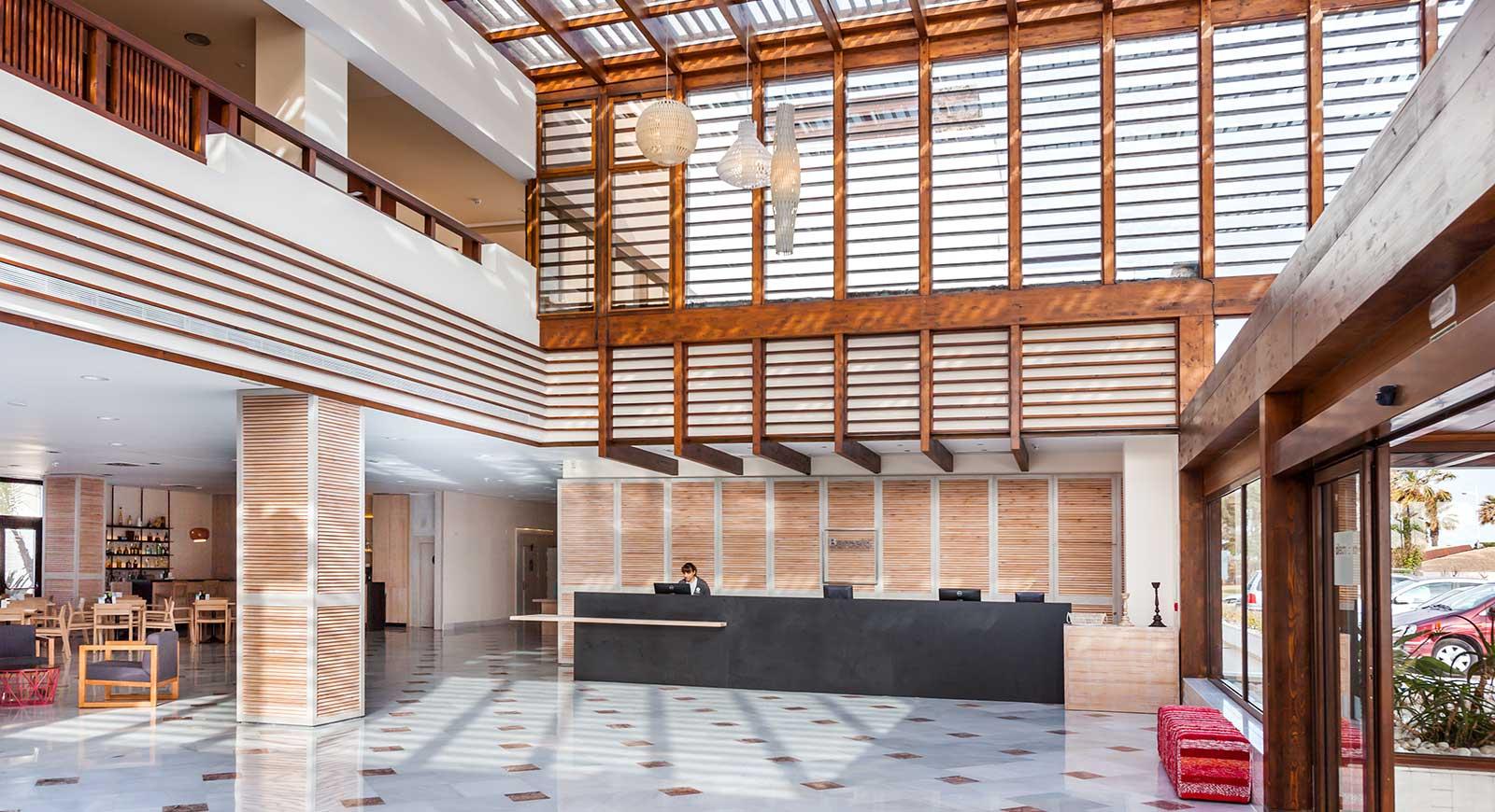236-facilities-11-hotel-barcelo-cabo-de-gata_tcm20-8441_w1600_h870_n.jpg