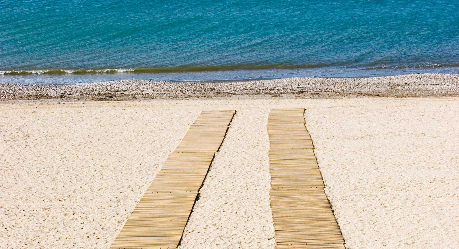 236-beach-2-hotel-barcelo-cabo-de-gata_tcm20-8313_w1600_h870_n.jpg