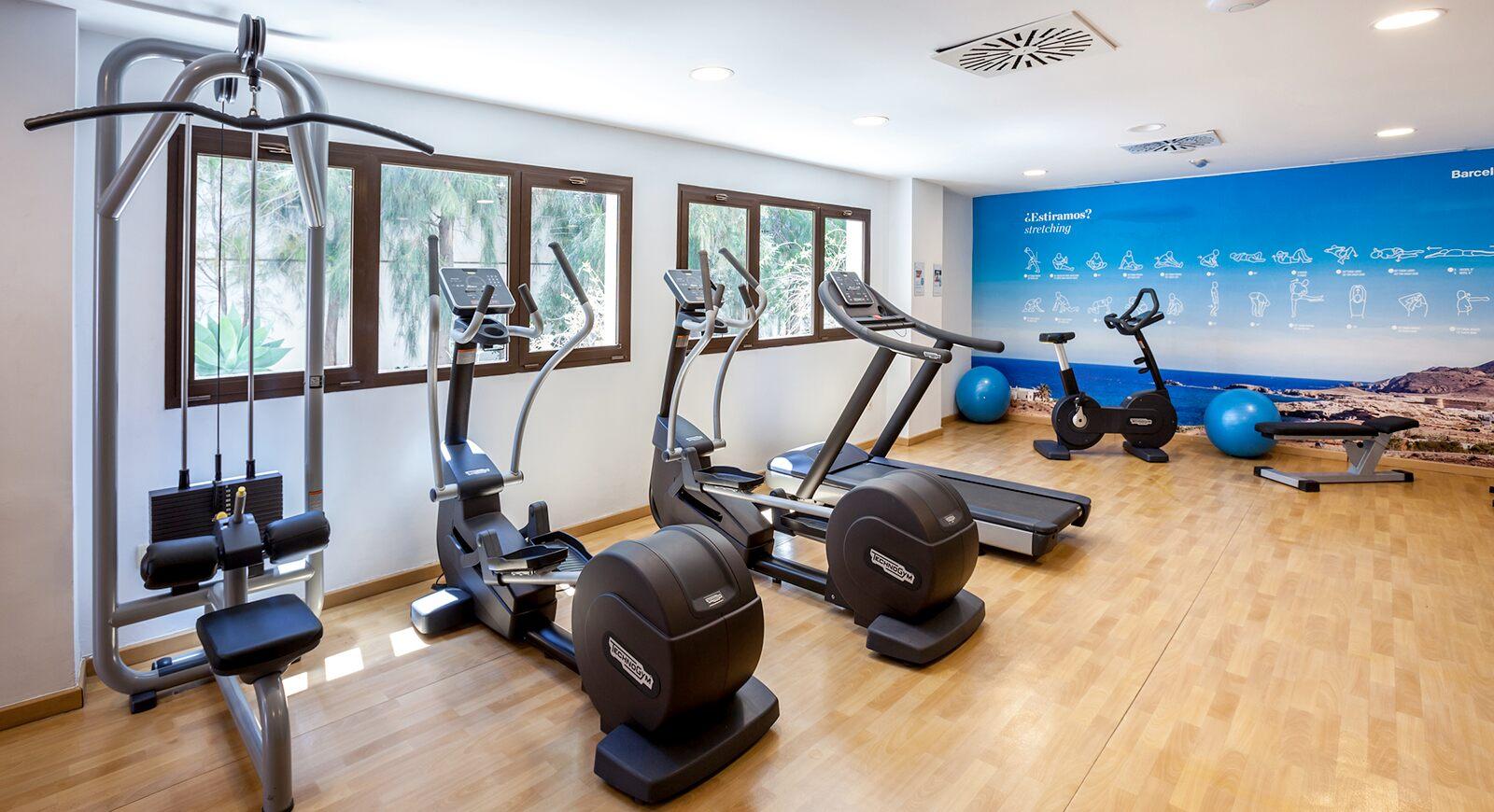 236-gym-02-hotel-barcelo-cabo-de-gata_tcm20-137221_w1600_h870_n.jpg