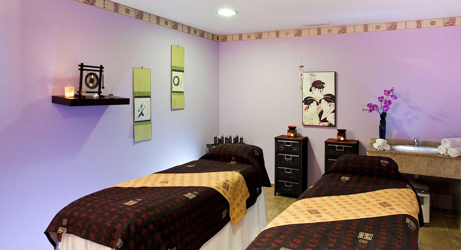236-spa-3-hotel-barcelo-cabo-de-gata_tcm20-8411_w1600_h870_n.jpg