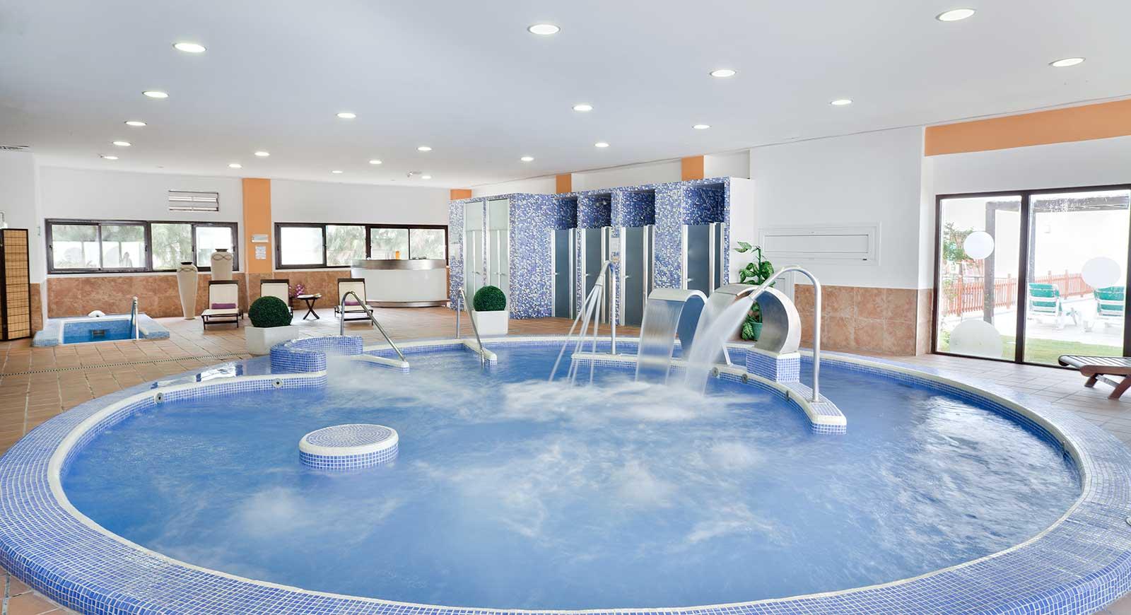 236-spa-6-hotel-barcelo-cabo-de-gata_tcm20-8417_w1600_h870_n.jpg
