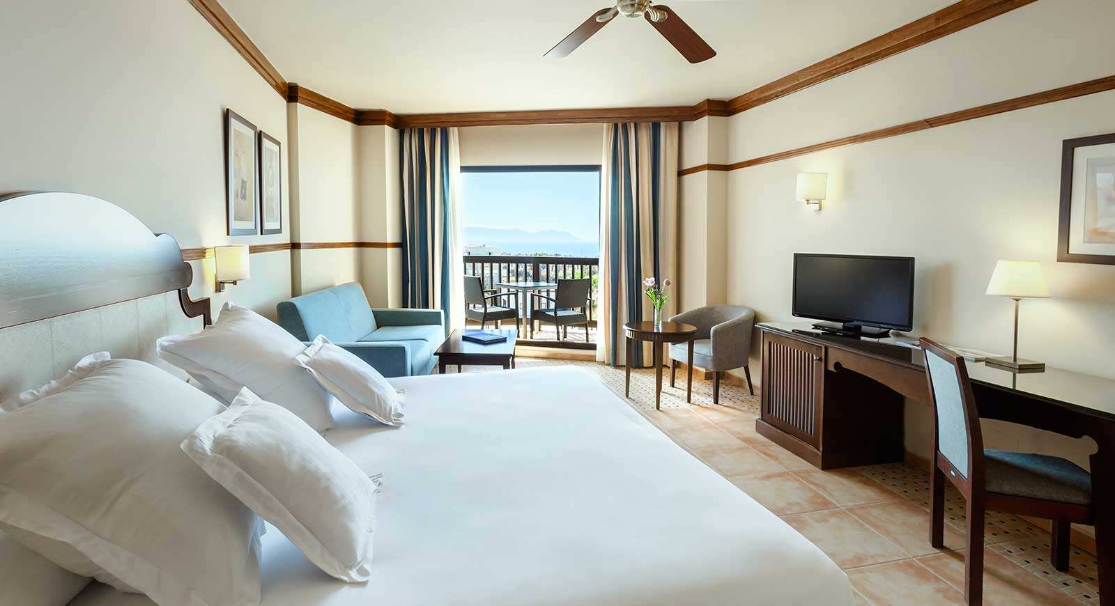 236-room-34-hotel-barcelo-cabo-de-gata_tcm20-8575_w1600_h870_n.jpg