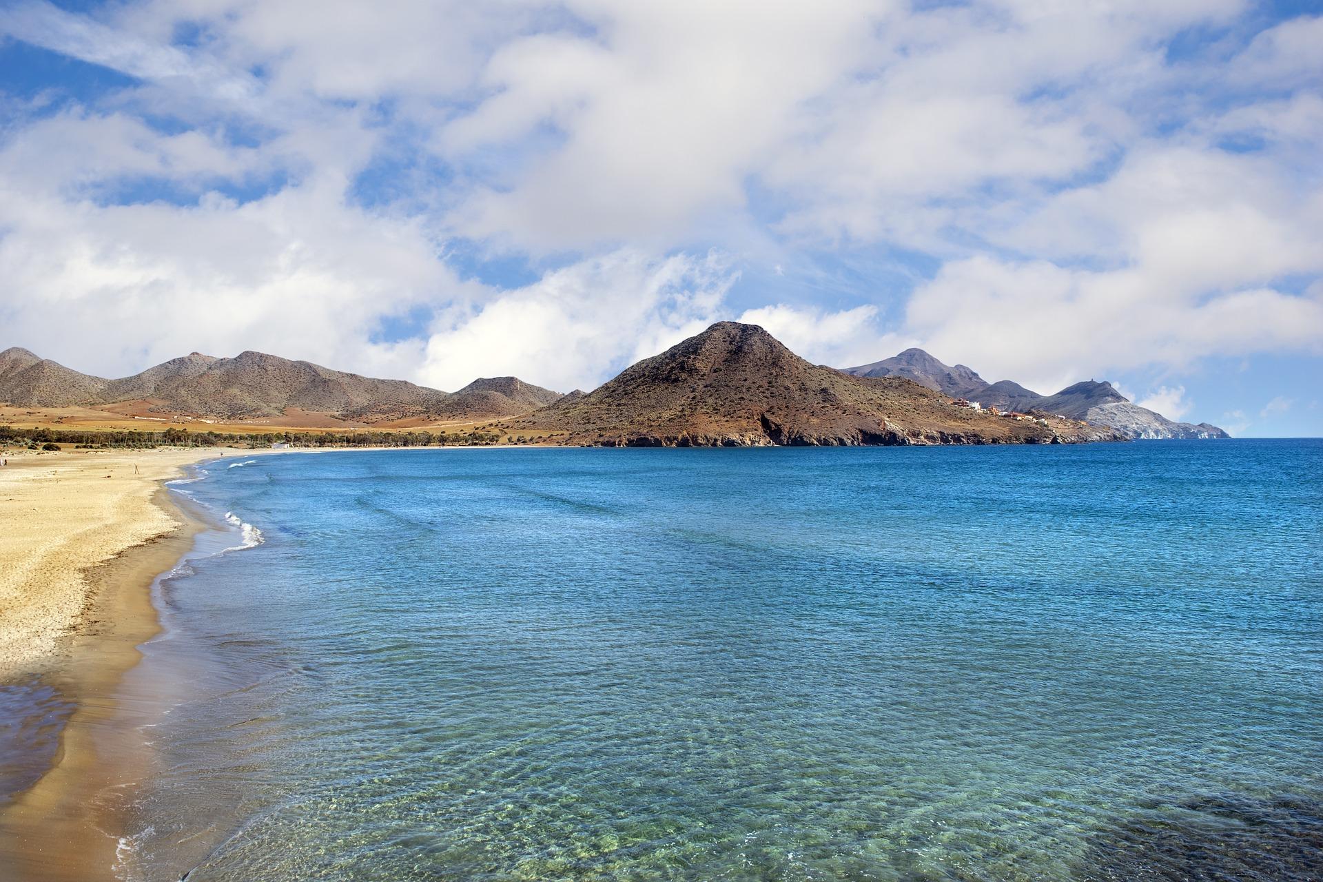 cabo-de-gata-beach-and-mountains--pixabay-4076093_1920.jpg