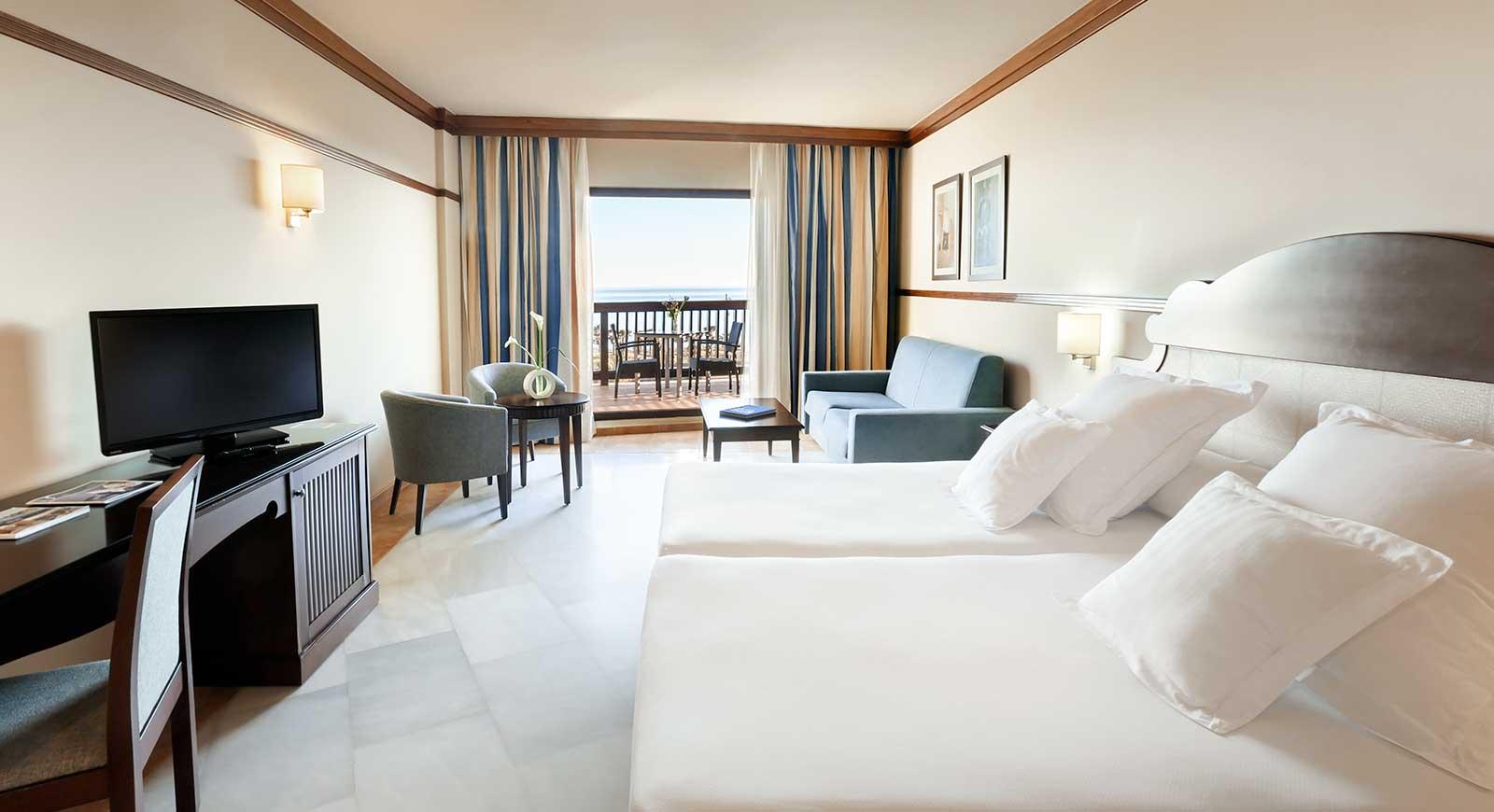 236-room-37-hotel-barcelo-cabo-de-gata_tcm20-8581_w1600_h870_n.jpg
