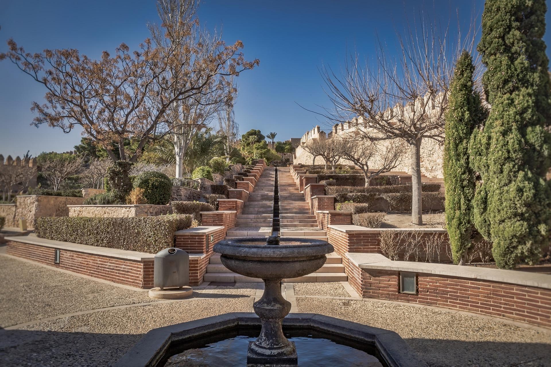 alcazaba-historic-fortress-water-feature-garden-almeria--pixabay-4021553_1920.jpg