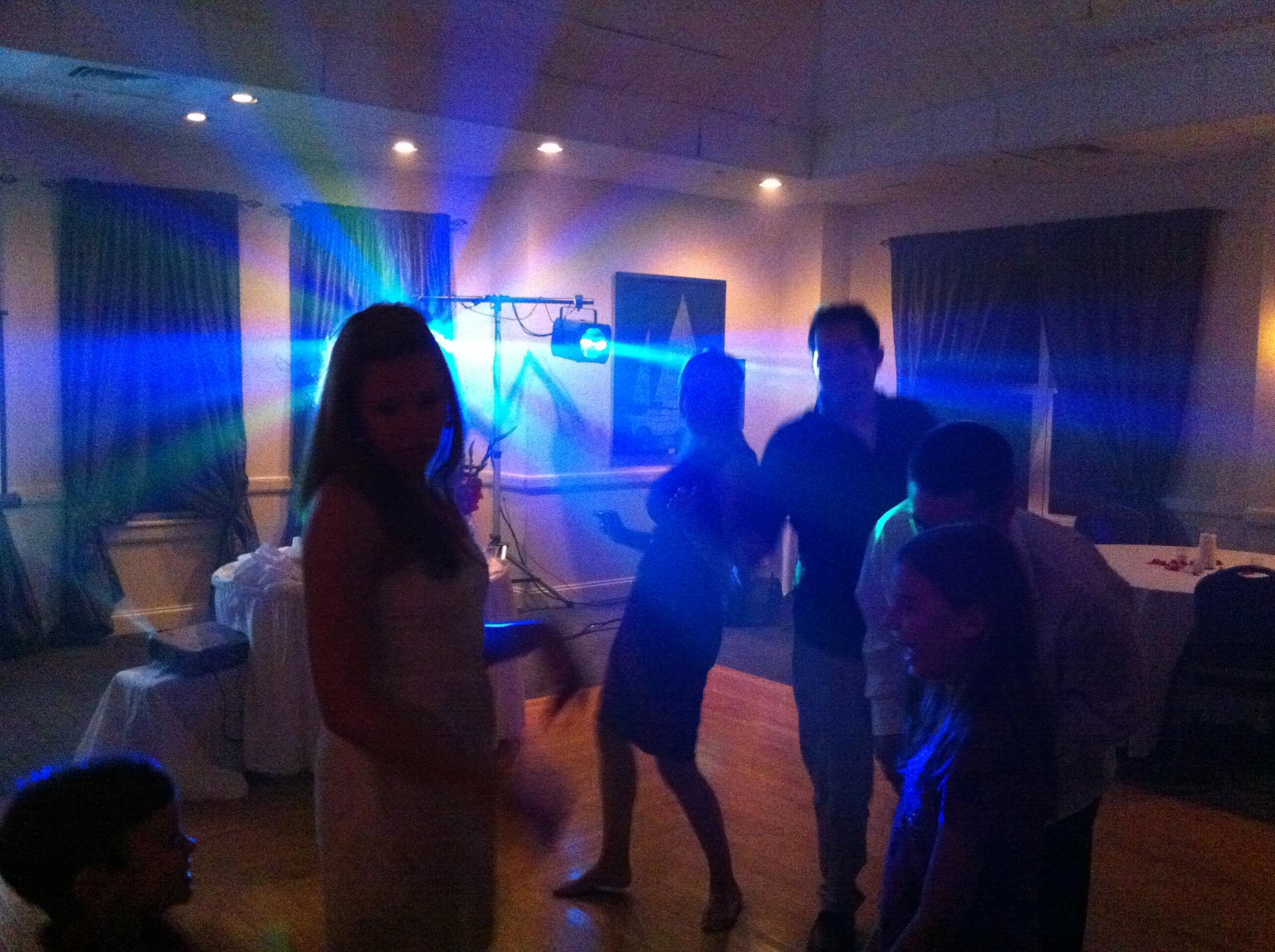 Pontchartrain Yacht Club, Mandeville