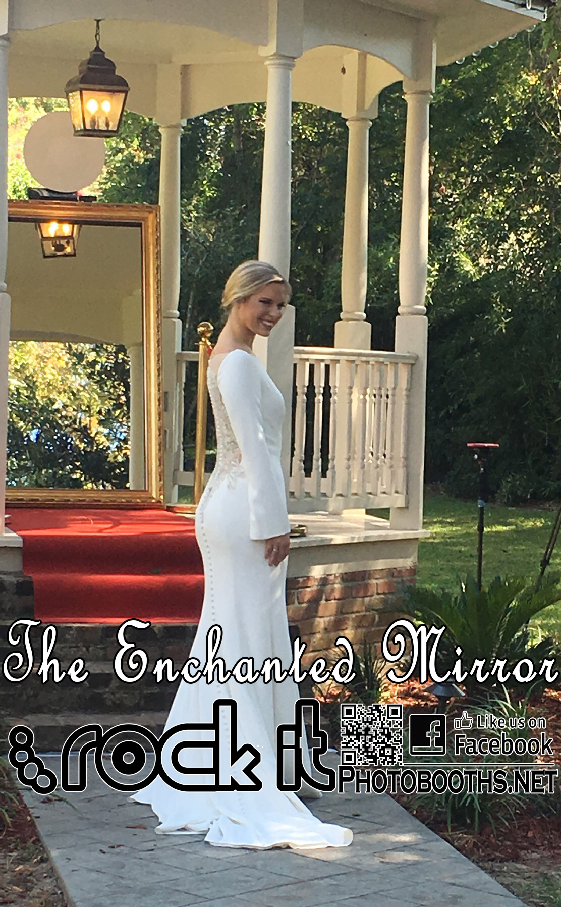 Enchanted Mirror 2.jpg
