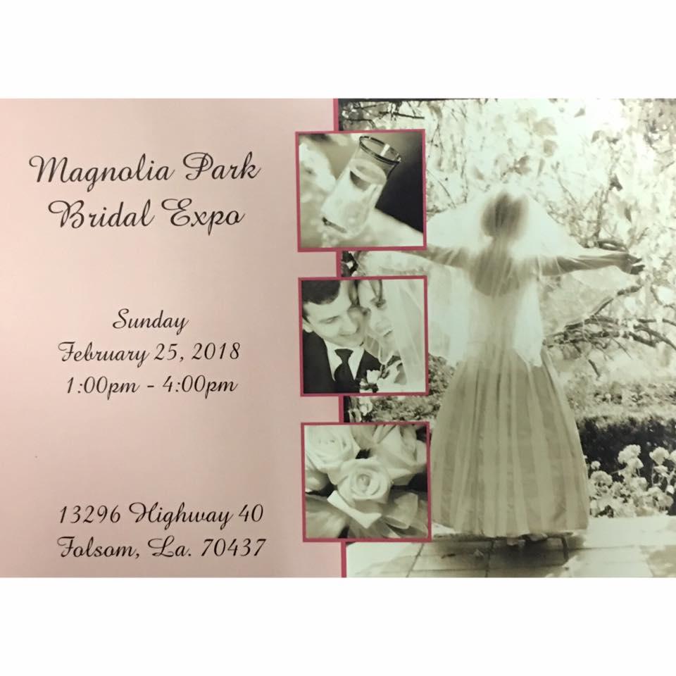 Magnolia Park Bridal.jpg