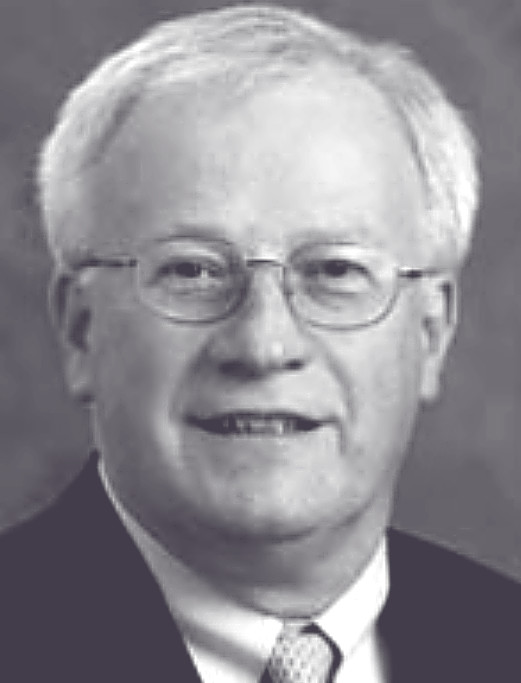 Gerry McGraw  Fidelity Institutional  Full Bio →