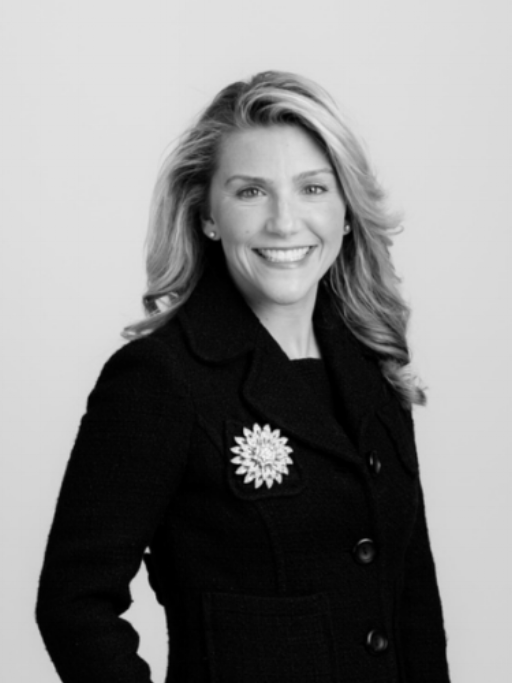 Erica L. Frontiero  The Carlyle Group  Full Bio →