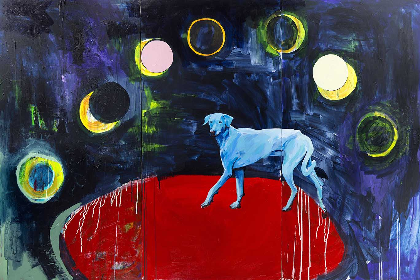 BLUE DOG_WEB.jpg