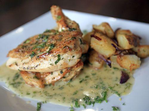 fattoria-armonk-chicken.jpg