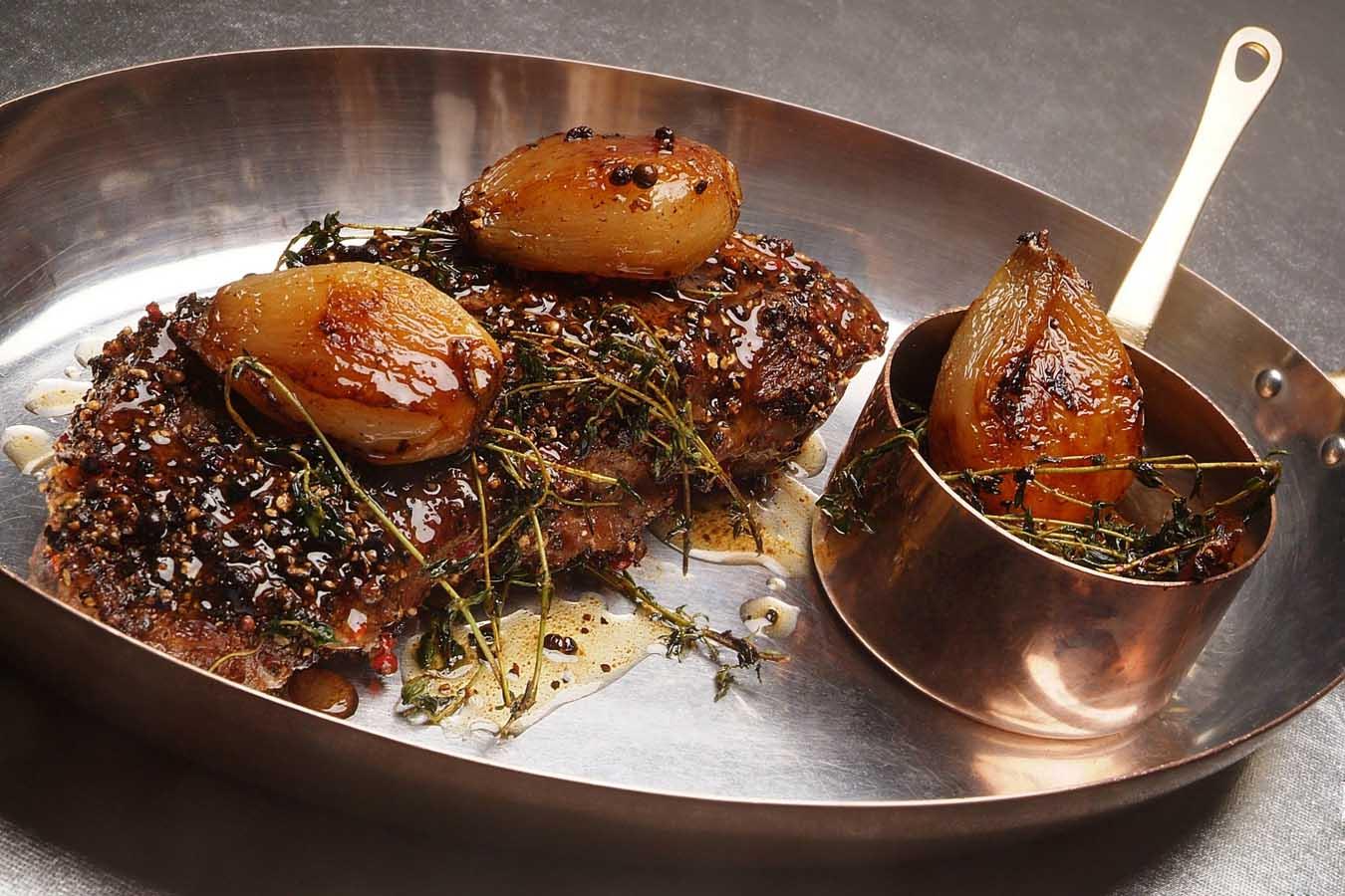 new-york-strip-steak.jpg