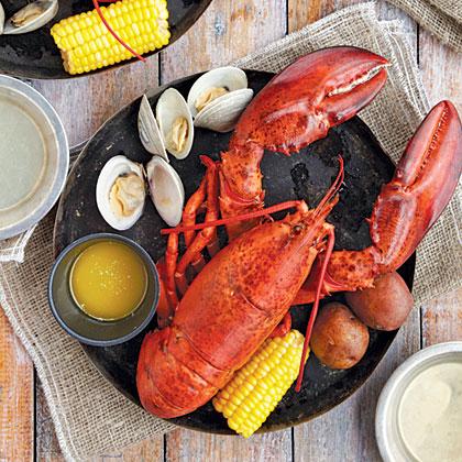 maine-lobster-bake-ck-x.jpg