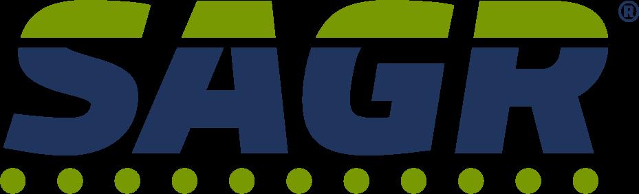 SAGR-Logo_COL_RGB.png