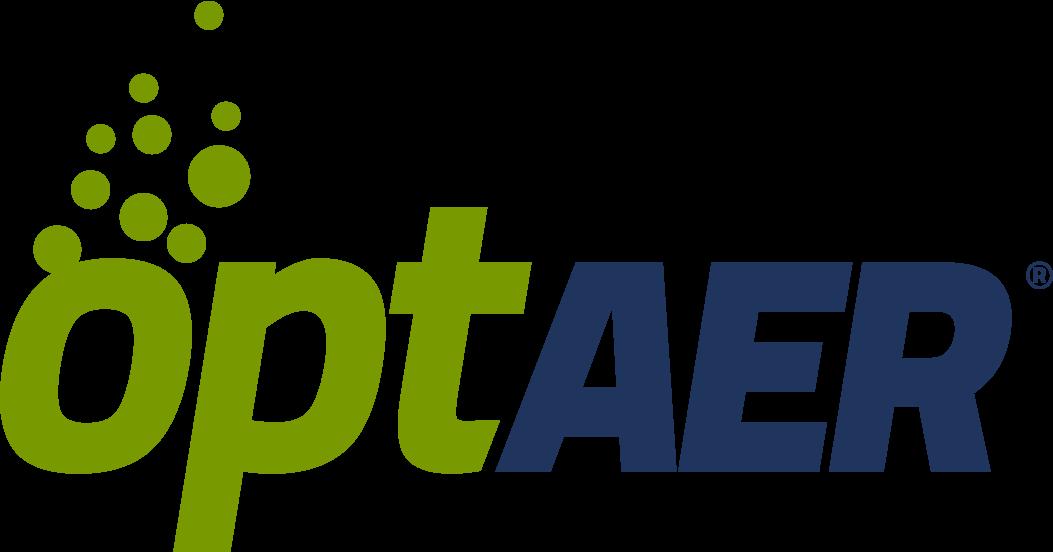 optAER-Logo_RGB.png