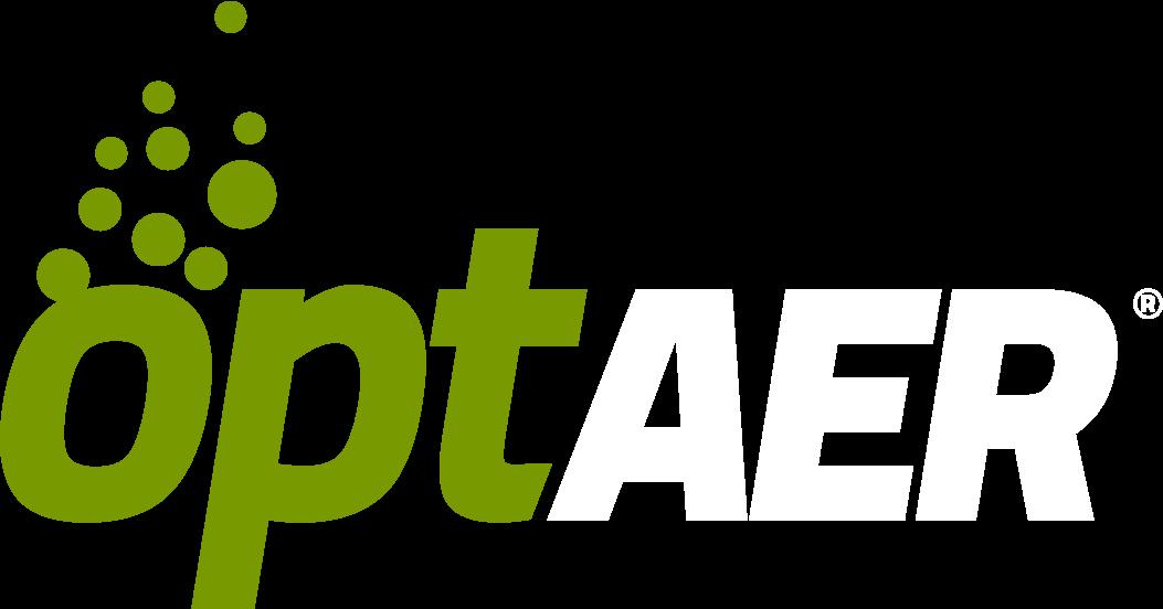 OPTAER-Logo_COL_Inv_RGB.png