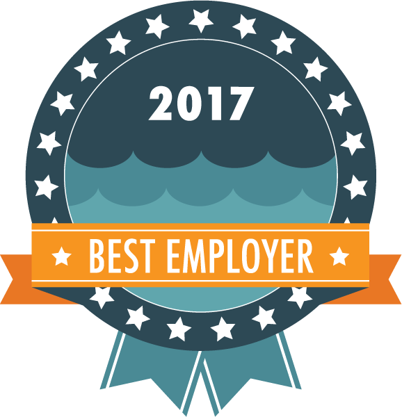 Best-Employer-2017-Logo.png
