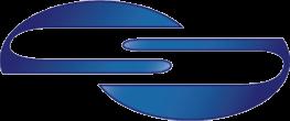 Saddleback Environmental-Logo.png