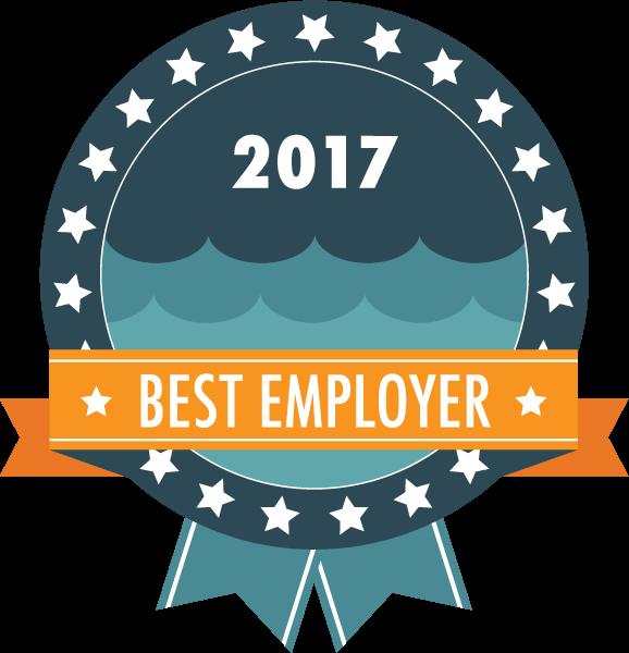 Best-Employer-2017-Logo.png