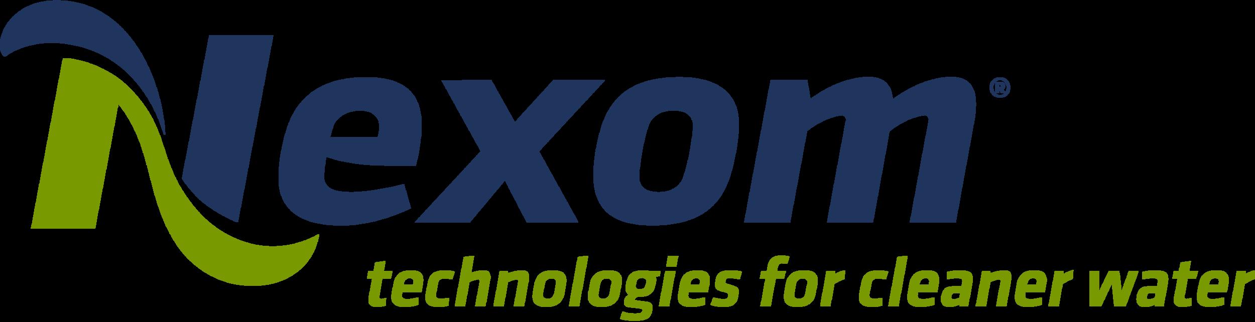 Nexom Logo wTag_COL_RGB.png