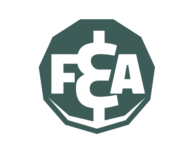 Department-Icons-F&A-1.png