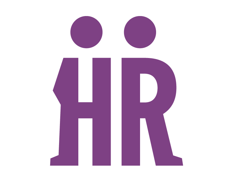Department-Icons-HR-2.png