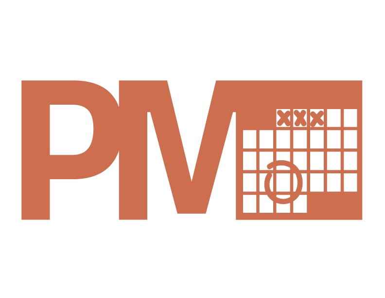 Department-Icons-PM-2.png