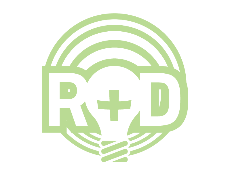 Department-Icons-R&D-2.png